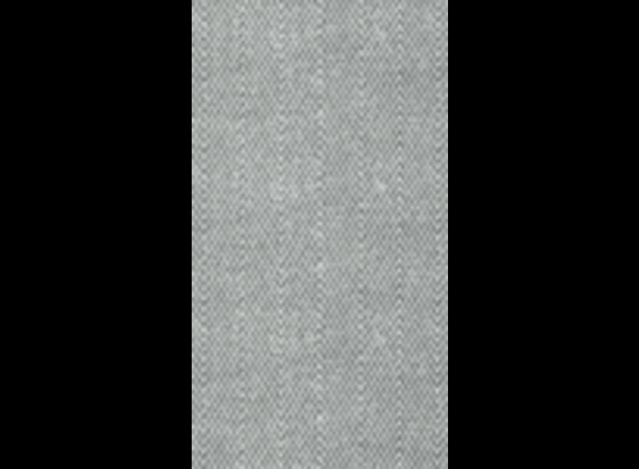 Jute Paper Linen Guest Towel Napkins in Charcoal - 12 Per Package