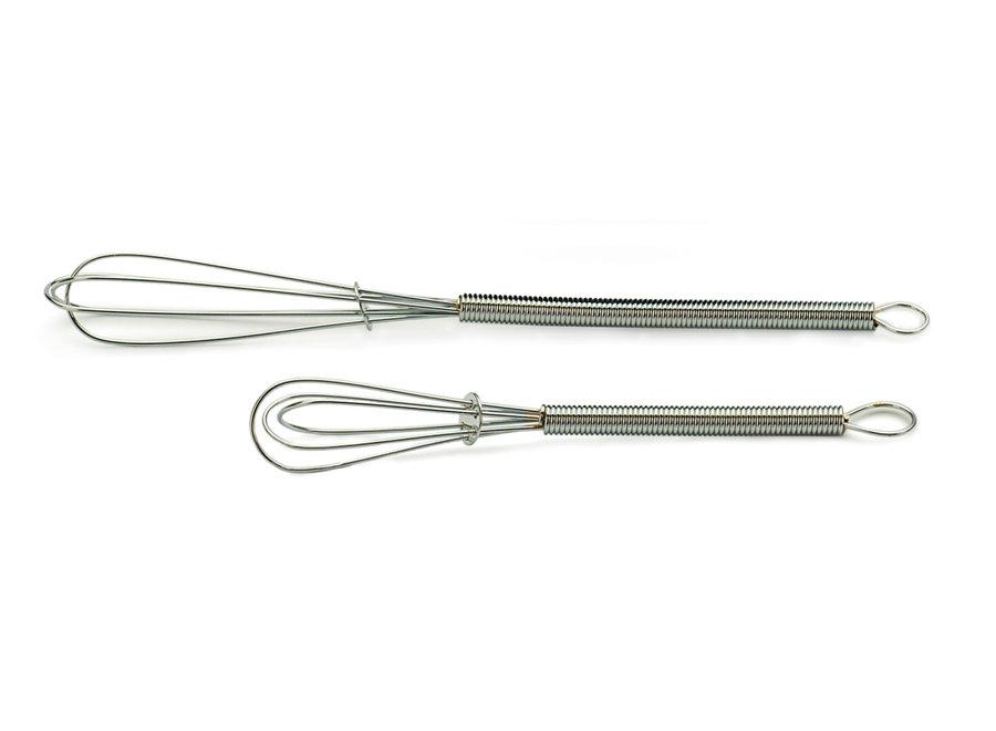 Endurance Mini Whisks Set of 2