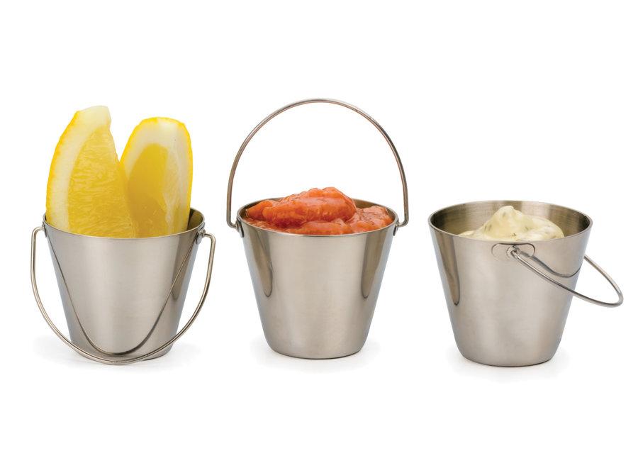 Endurance Condiment Cup