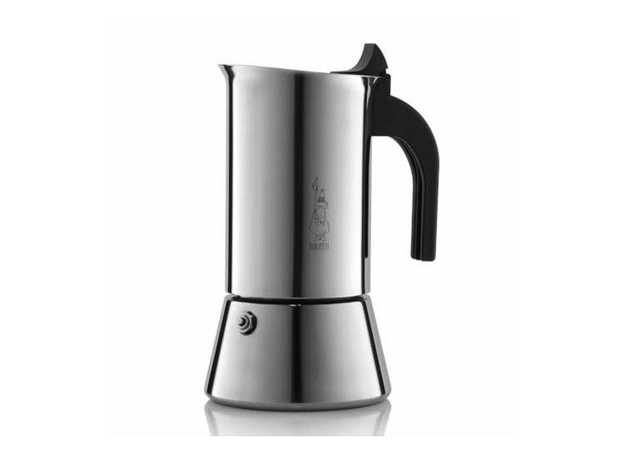 Venus Induction Espresso Maker 6 Cup
