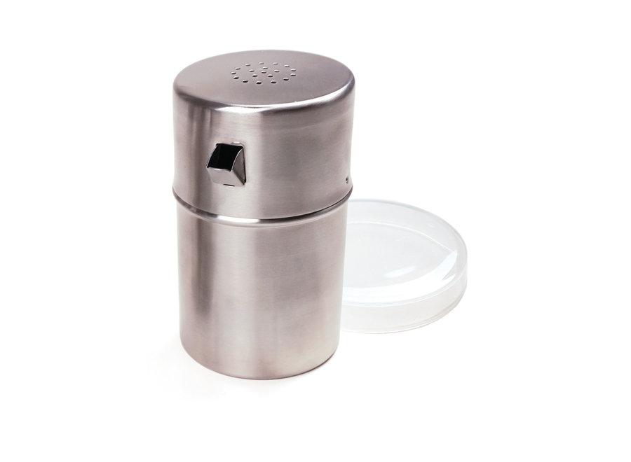 ENDURANCE® Sea Salt Shaker w/spout