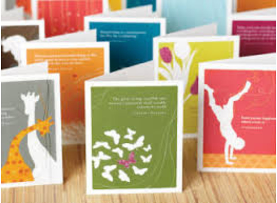 Card Compendium 4.00