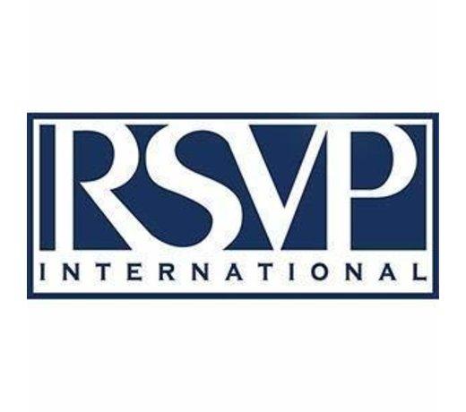 RSVP Int'l