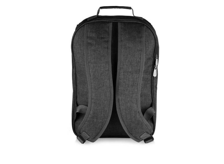 PT Colorado Picnic Cooler Backpack - Grey