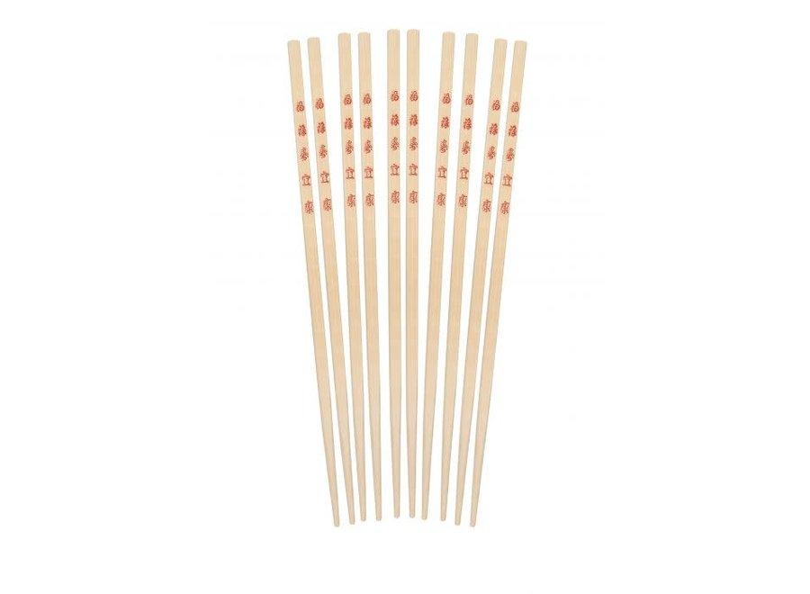 Chopsticks 10pk