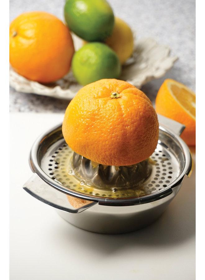 Endurance® Citrus juicer