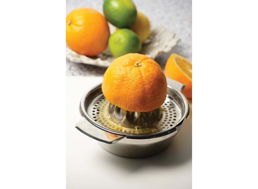ENDURANCE® Citrus juicer