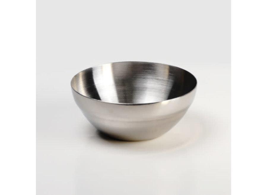 ENDURANCE® Little Prep Bowls