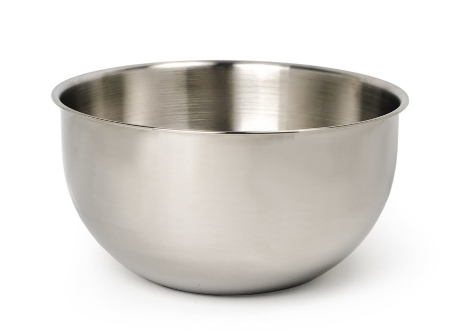 ENDURANCE® Mixing Bowl SS 8qt.