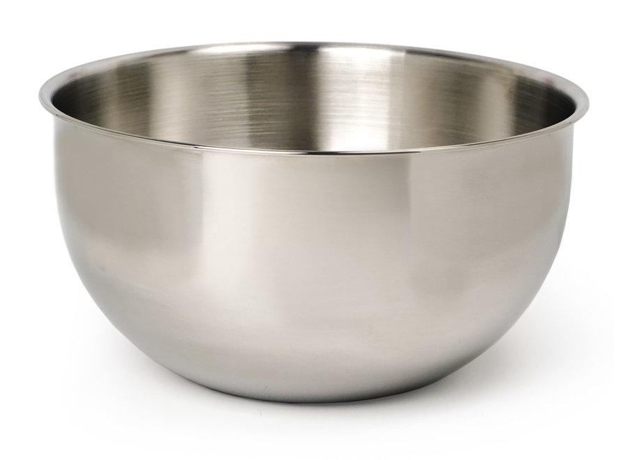ENDURANCE® Mixing Bowl SS 12qt.