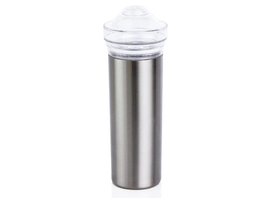 Stainless Steel Shaker33