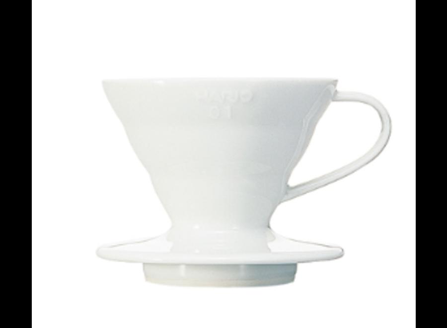 V60 Ceramic Dripper #2
