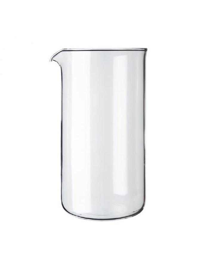 Chambord Spare Glass