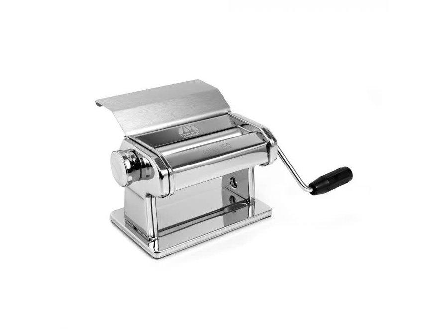 Marcato Atlas Pasta Machine 150 Roller Slide