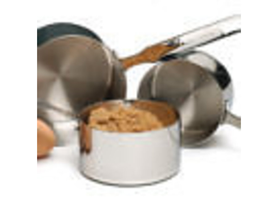 ENDURANCE® Measuring Pan 2 cup