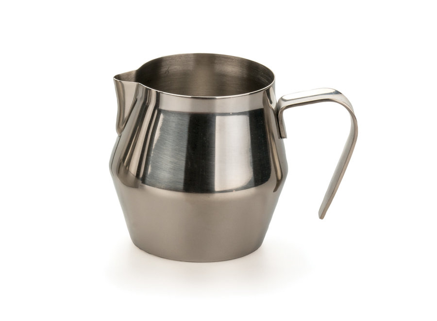 ENDURANCE® Bell Shape Steaming Pitcher