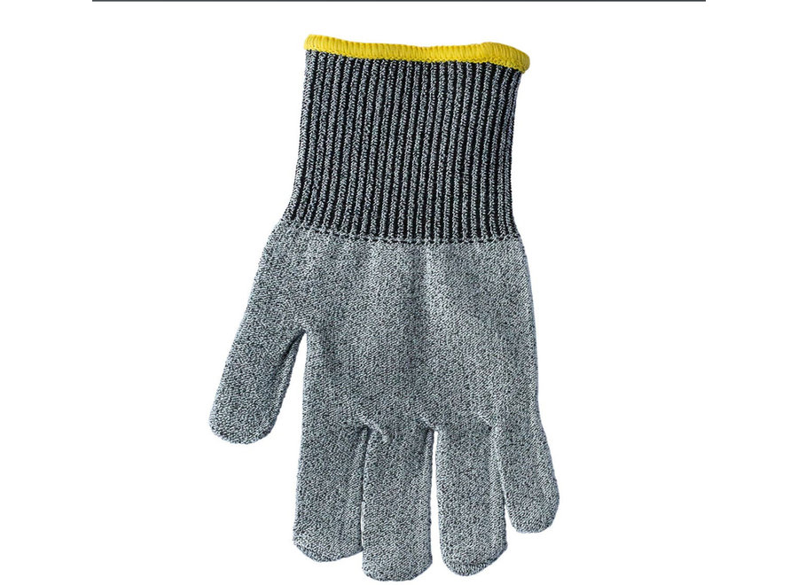 Cut-Resistant Safety Gloves