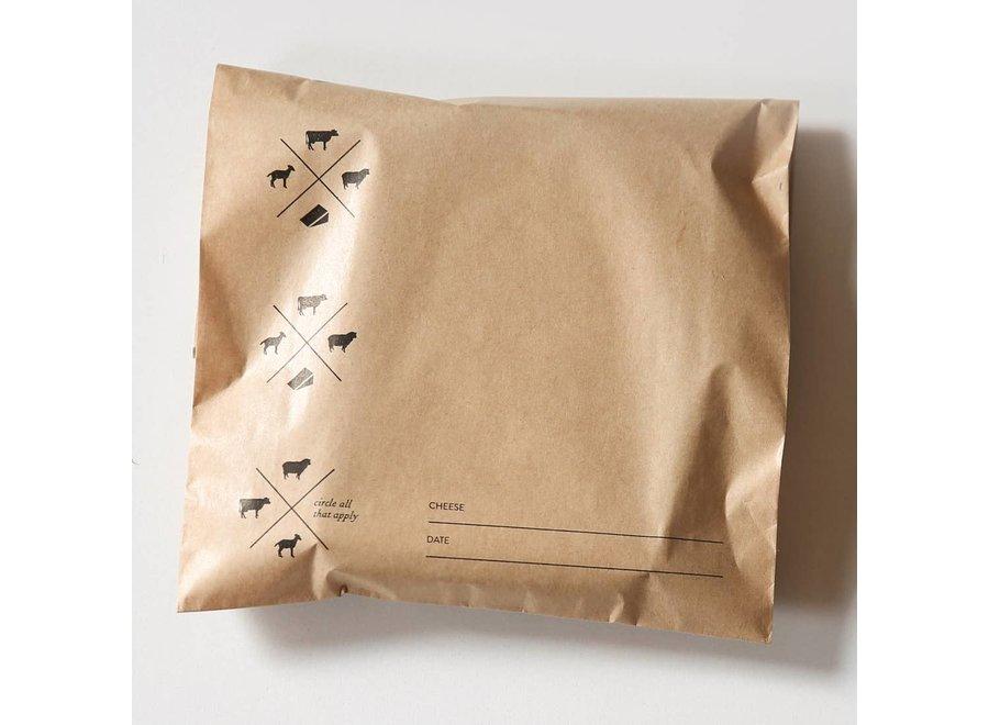 Cheese Storage Bags 15pk