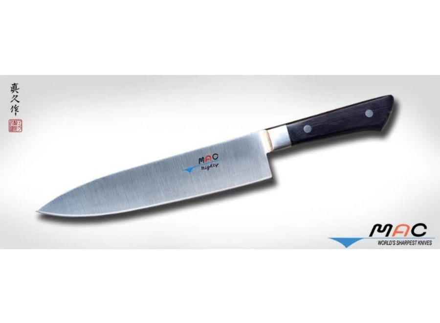 "Professional Series 8.5"" Chef Knife"