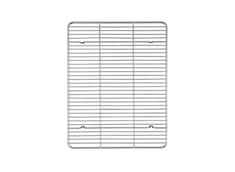 Cooling Rack 16.5 x 13