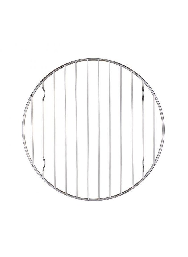 Cooling Rack Round 9.25