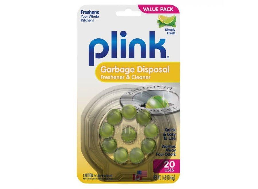 Deodorizer Value Pack 20