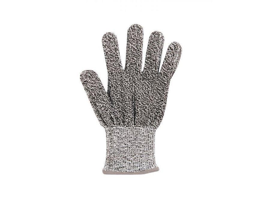 Mesh Cutting Glove