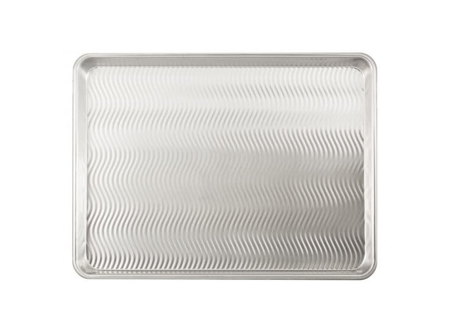Half Sheet Airwave Baking Pan