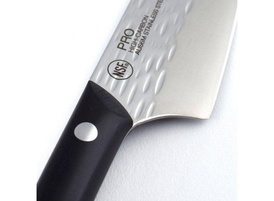 "Pro Chef Knife 8"""