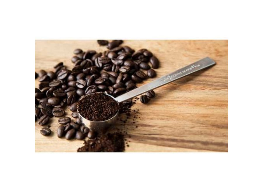 Coffee Scoop - 1 Tablespoon