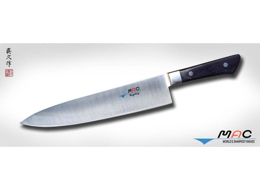 "Professional Series 9.5"" Chef Knife"