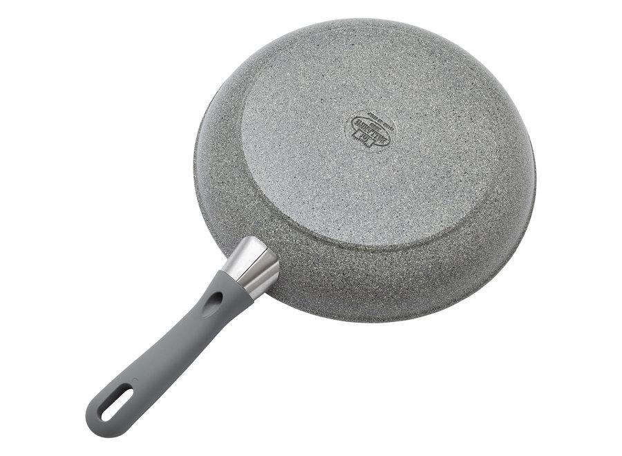 Parma Plus Fry Pan