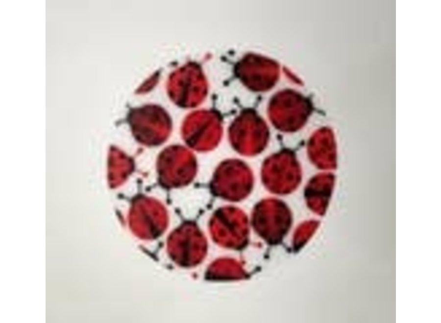 Ladybug Jar Opener