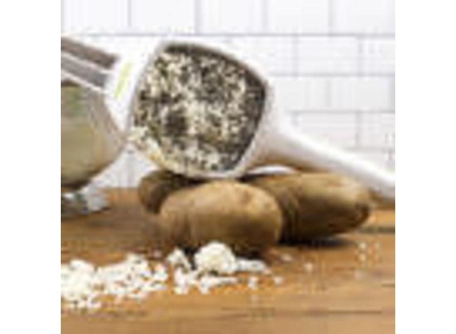 Potato Ricer