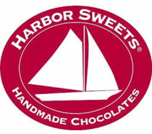 Harbor Sweets