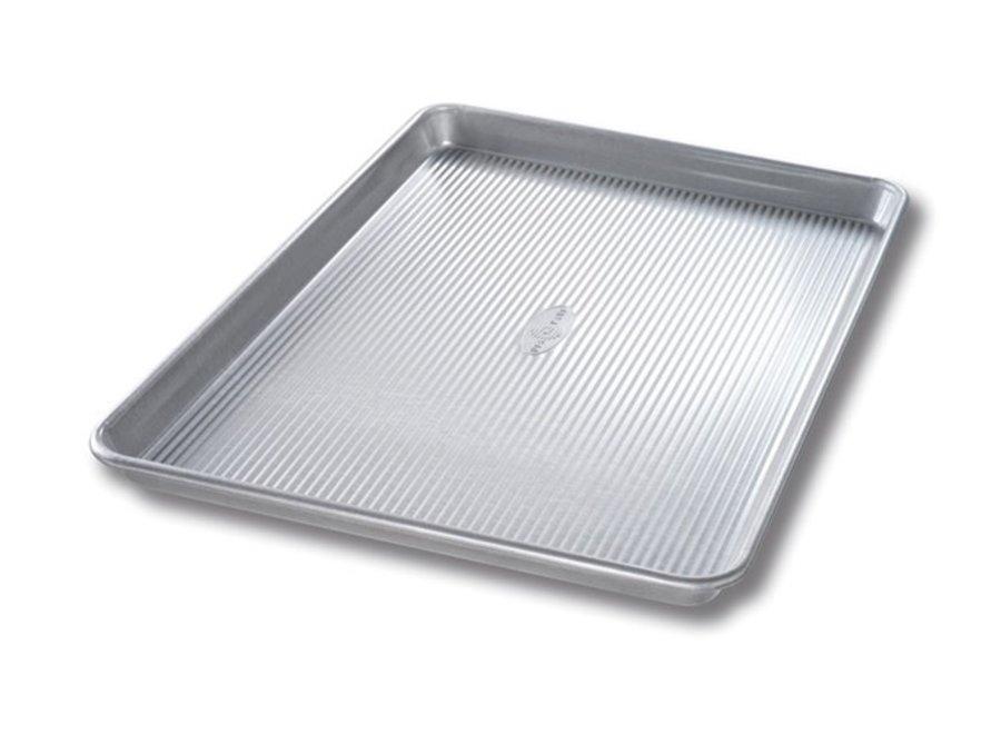 USA PAN® Half Sheet Pan