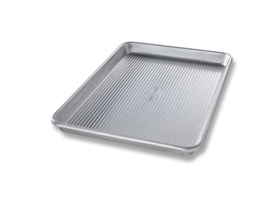 USA PAN® Jelly Roll Pan
