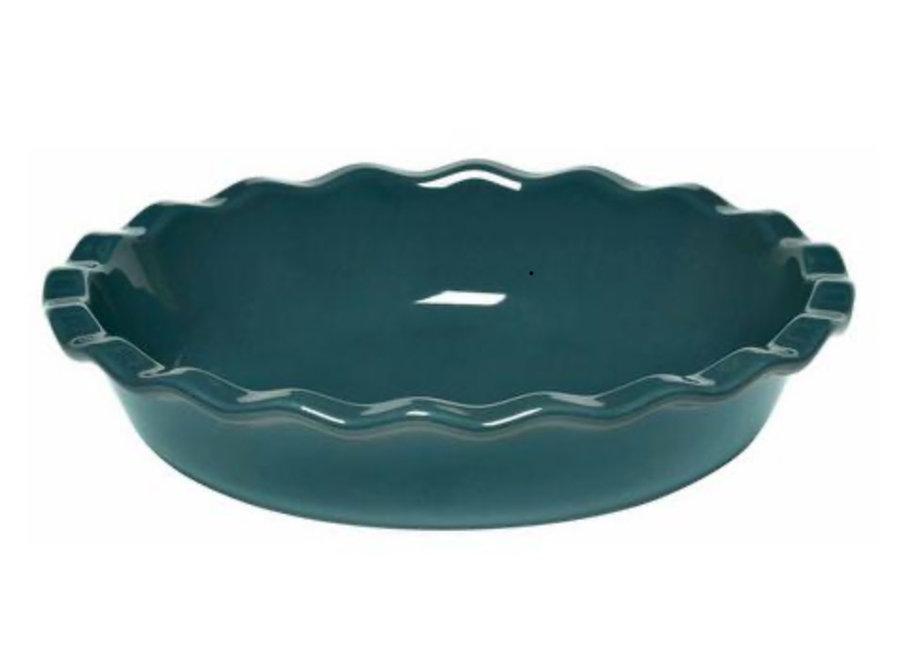 """Pie Dish Ceramic 9"""""""