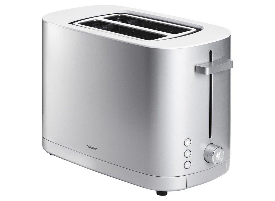 ENFINIGY - 2 Slot Toaster