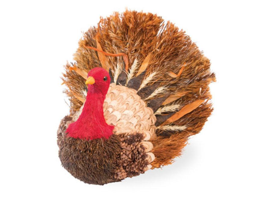Red Neck Turkey