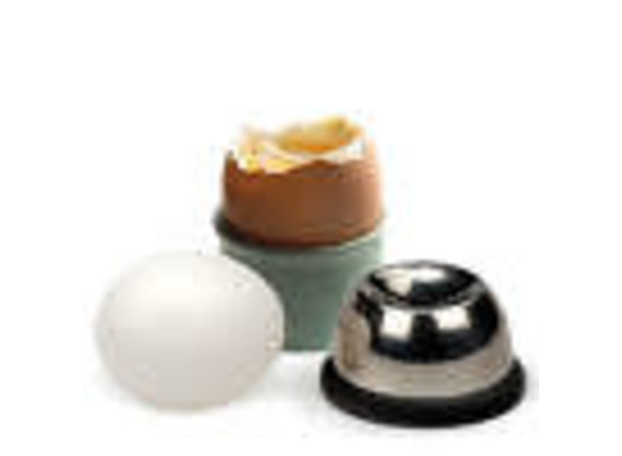 ENDURANCE® Egg Piercer SS