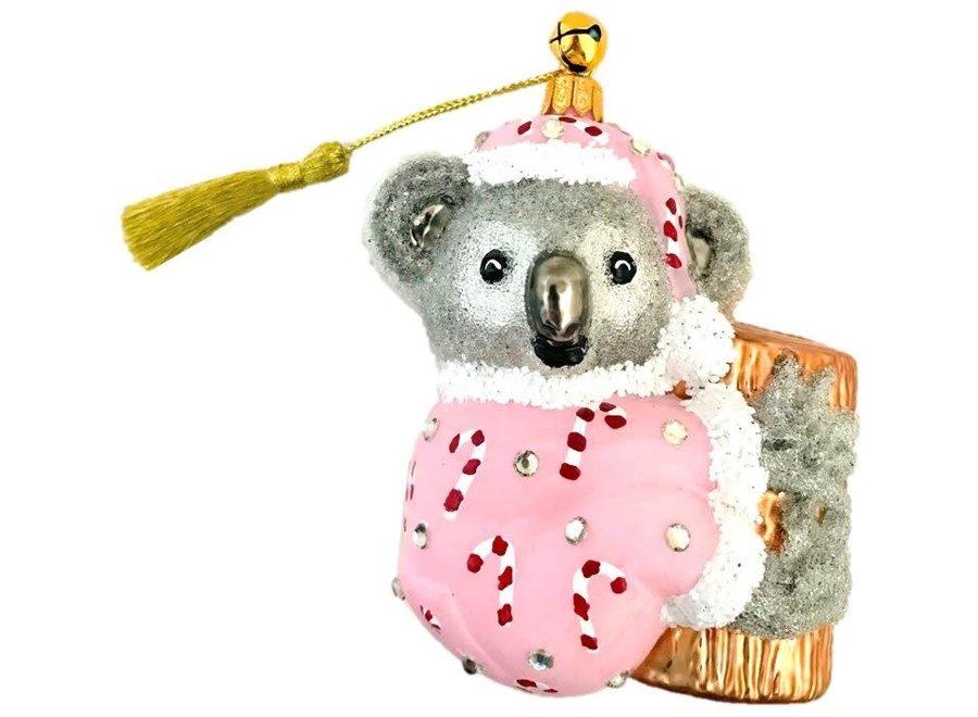 Kristmas Koala