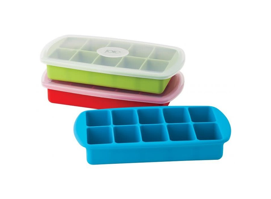 Joie Silicone Ice Cube Tray