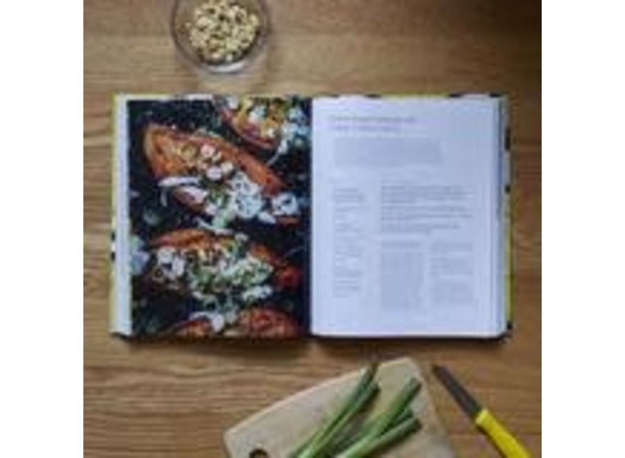 The Flavor Equation The Science of Great Cooking Explained + More Than 100 Essential Recipes