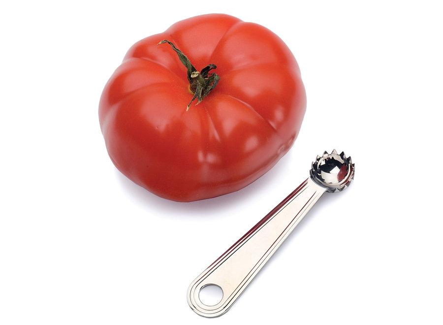 ENDURANCE® Tomato Huller