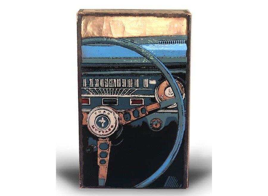 Drive #253