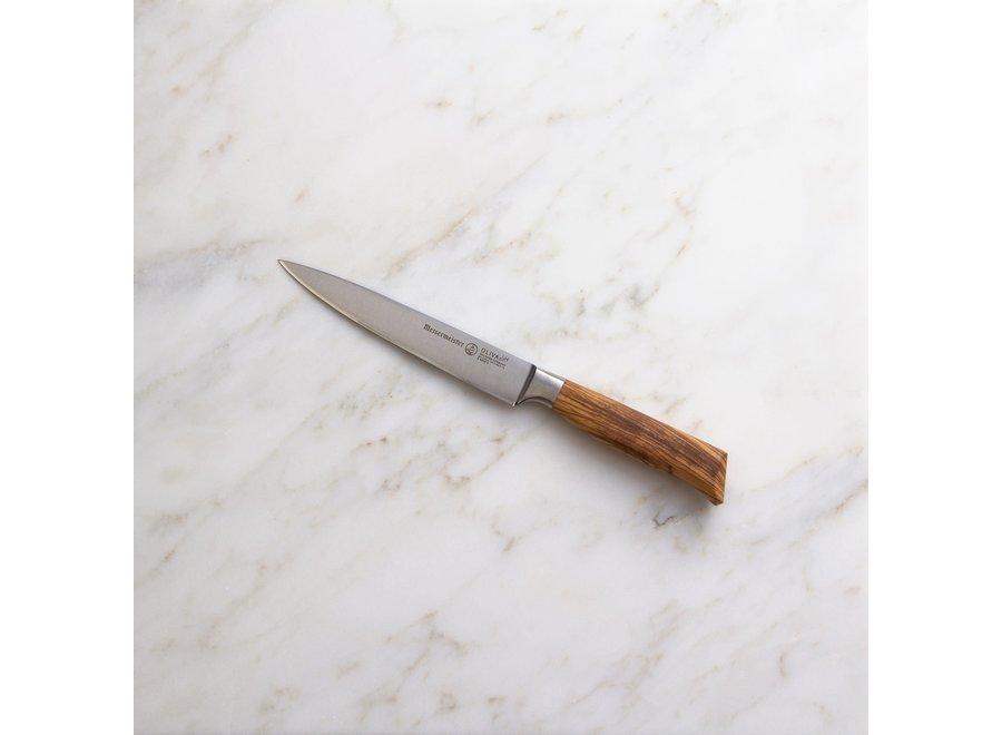 """Oliva Elite 6"""" Utility Knife"""