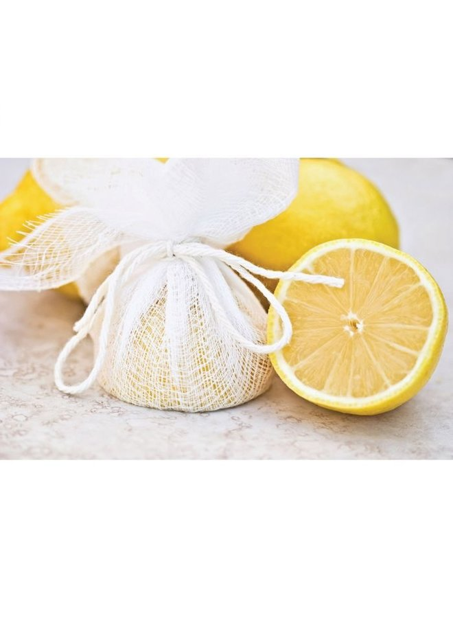 Cheesecloth Extra Fine 3 Yards