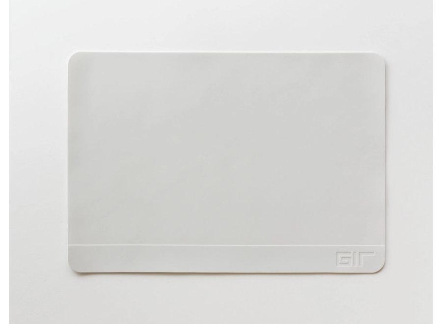 Reusable Silicone Baking Mat
