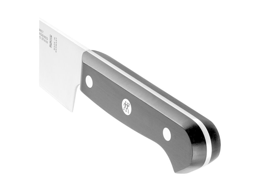 "Gourmet 8"" Chef Knife"